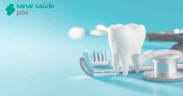 5 especializações que estão em alta no mercado da Odontologia